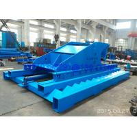 China High Precision Heavy Metal Fabrication Welding With GBA ISI ASTM DIN Standard wholesale