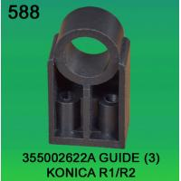 China 355002622A / 3550 02622A HOLDER FOR KONICA R1,R2 minilab wholesale