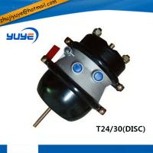 China T24/30DD DISC BRAKE CHAMBER wholesale