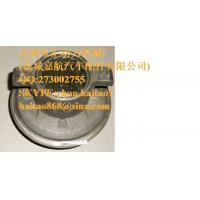 China Sinotruck Howo truck clutch release bearing price AZ9114160030 wholesale
