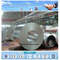 Buy cheap good price!!! 0.30mm 0.40mm 914mm width, 1200mm width, hot dipped galvanized steel coil product