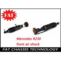 Quality Suspensions Parts Shock Absorber for Mercedes SL-Class R230 Front Air Strut  2303208813 / 2303208713 for sale