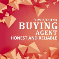 China Companies looking for agents, general trade agent, yiwu market agent wholesale