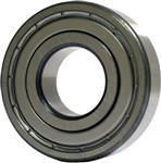 Buy cheap NSK 16013-2Z Deep Groove Ball Bearing For Environmental Protection Equipment from wholesalers