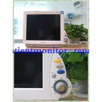 China Parts For PHILIPS IntelliVue MP60 Patient Monitor Repair With 90 Days Warranty wholesale