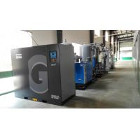 China Cold Rolled Sheets N2 PSA Nitrogen Generator for Galvanization Line Annealing System wholesale