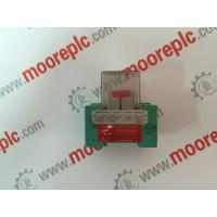 China Tobacco Machinery Woodward Parts  5501-380 Power Supply Module In Stock wholesale