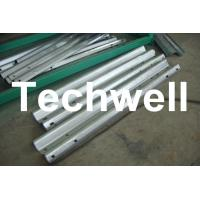 China W Beam Guardrail Roll Forming Machine For W Beam, W Beam Guardrail wholesale