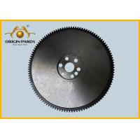 China ME012546 Mitsubishi 4D33 4D34 Flywheel Cover Yellow Antirust Protective Film wholesale