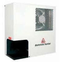 China Domanic Hunter Parker Refrigerated Air Dryer 21.6 CFH 140 PSI / Lowest Dew Point 36°F wholesale
