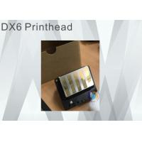 China Printer Print Head DX6 printhead new and original for epson 7890 9890 wholesale