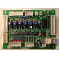 China NORITSU J390330 PCB BOARD FOR DIGITAL MINILAB wholesale
