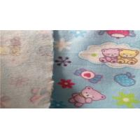 China flannel fabric 100% cotton yarn dyed shirt fabric on sale