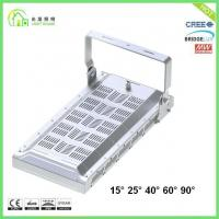 China CRI >85 130lm / W 300w Led Tunnel Lights Replacing 800w HPS wholesale