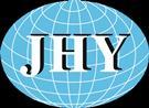 bjjsgy.com