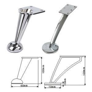China Furniture Leg wholesale