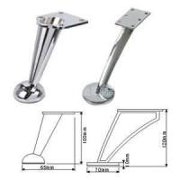 Buy cheap Furniture Leg from wholesalers
