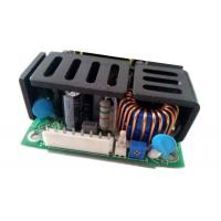 China Industrial Instrument Power Supply 24v 4.2A Bare Board / Medical Power Supply wholesale