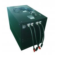 China 48Volt 300AH Energy Storage Lithium Battery , 15KWh LiFePO4 Battery Bank for Backup wholesale