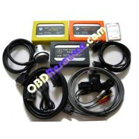 China Tri-B ( BENZ COMPACT4+ BMW GT1+ BMW OPS) wholesale