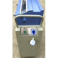 Quality Clearer Roller Cleaning Machine, ring spinning machine clearer roller cleaning for sale
