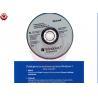 Buy cheap Microsoft Office Pro W7 Coa Windows 7 Professional Full Version With Genuine COA Key Sticker from wholesalers