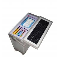 China Secondary Injection Relay Test Set wholesale