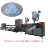 China High Capacity Double Wall Air Brake Pa Hose Machine wholesale