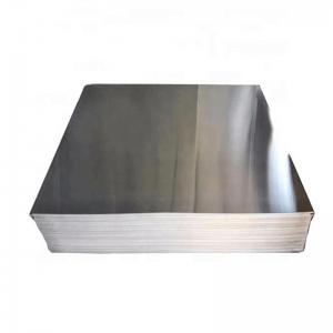 China 5mm 10mm Thickness Aluminum Sheet Plate 1050 1060 1100 Alloy wholesale