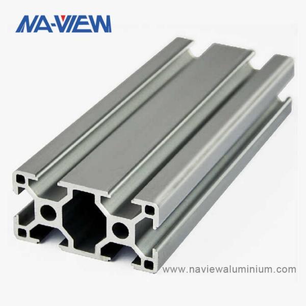 aluminium profile 30 x 60