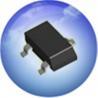 China SMD DIODES(SMA,SMB,SMC,SOD-123,SOD-323) wholesale