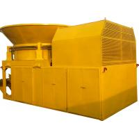 China Stump Crusher,Wood Roots Shredder Grinding Machine, Wood Chipper for sale wholesale