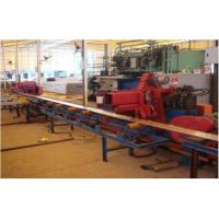 Buy cheap Aluminum Profile Puller from wholesalers