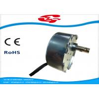 China 3W High Torque Synchron Electric Motors For  Air Condition / Fireplace wholesale