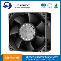 China AVC DB2510 BK Axial Cooling Fans wholesale