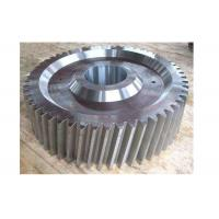 China Carton Steel Alloy Steel Material CNC Machining Products Manufacturer wholesale