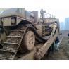 Buy cheap Used Caterpillar Bulldozer D9L from wholesalers