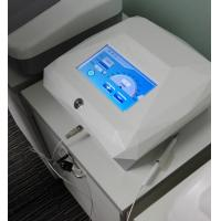 China 220V-50HZ/110V-60HZ  Input voltage ,spider vein laser equipment for beauty use wholesale