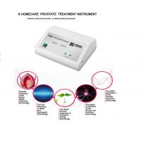 Buy cheap Non - Invasive Painless Prostate Device Electromagnetic Pulse Therapy Devices product