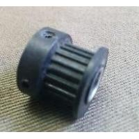 China NORITSU A813853 MOTOR PULLEY FOR SERIES 2600 / 3000 / 3300 MINILAB on sale