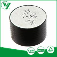 Buy cheap High Through Flow Voltage Dependent Resistors Metal Oxide Varistor Disc D52 from wholesalers
