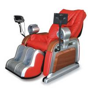 China China Massage Chair RT Z01 wholesale