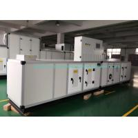 China Combined Industrial Desiccant Air Dryer wholesale