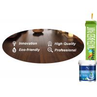 Non Toxic Wood Finish Super Nanotechnology Hydrophobic Paint Durable Peelable Coating
