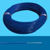 China China Manufacturer FEP/PFA Teflon insulated wires&cables prices wholesale