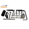 China 20pcs Bosch Denso Internal Pump Assemble Disassemble Tools Common Rail Tools CRT021 wholesale