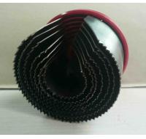 China 3 Pce Door Lock Installation Kit wholesale
