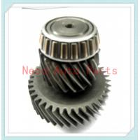 China AUTO CVT TRANSMISSION Pinion Shaft 20 81 (Double Gear ) VT1-390 CVT TRANSMISSION  FIT FOR KIA CVT S wholesale