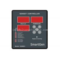 China SmartGen HGM501 Genset Controller wholesale