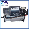 China Portable Automotive Air Suspension Pump Mercedes Benz Compressor A2203200104 wholesale